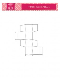 1-inch-cube-box-template