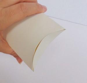 fold-flaps