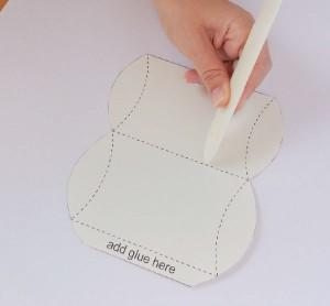 use-bone-folder